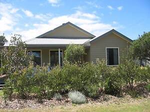 House to rent in Venus Bay $320 per week Venus Bay South Gippsland Preview