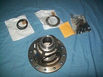 New Yukon Gear 20047 Yukon Gear & Axle Differential for Dana 60 4.10 & Down