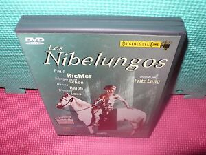 los-nibelungos-edic-2-dvds-fritz-lang