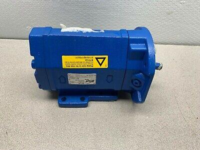 New No Box Imo Oil Pump Ace 032n3 Nvbp A291