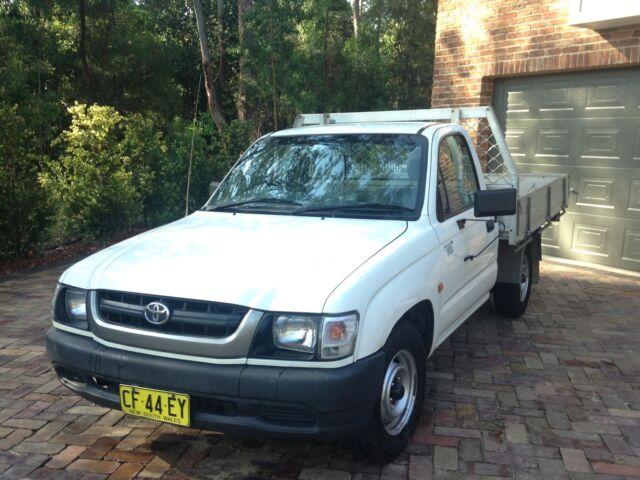 Creative Caravan In Annandale NSW  Caravan Amp Campervan  Gumtree Australia