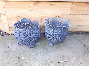 Pot Holders Lace Windella Maitland Area Preview