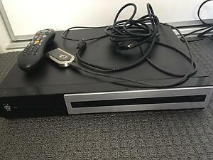 TIVO digital video recorder Coomera Gold Coast North Preview