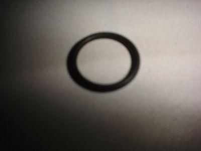 baxi combi 80/105 megaflo venturi o ring seal 248053