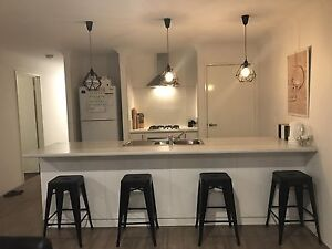 2xrooms for rent!! Girls only house Wellard Kwinana Area Preview