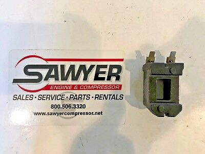 Siemens Furnas part 75D54772G Coil contactor replacement