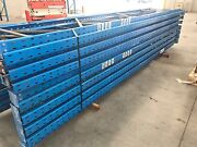 Need pallet racking or shelving? Let us save you $$$ Kilsyth Yarra Ranges Preview