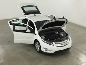 2014 Chevrolet Volt Electric LT Bluetooth*Sieges Chauffants*