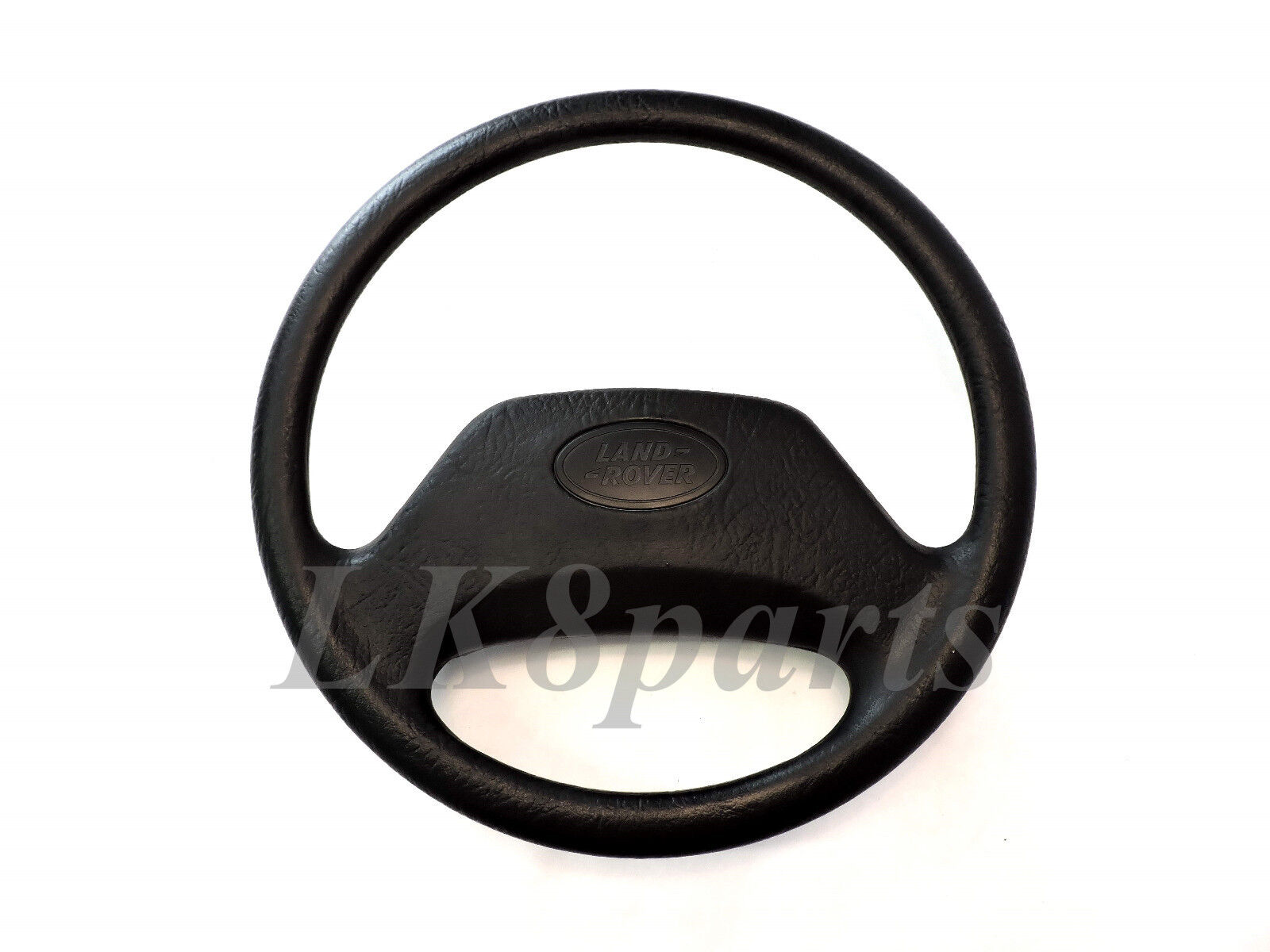 Land Rover Defender Steering Wheel 48 Spline 300 Tdi