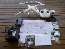 DJI Phantom2 QuadCopter w- Zenmuse H3-3D Gimbal Carindale Brisbane South East Preview