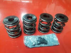 Harley davidson valve springs Toowoomba Toowoomba City Preview