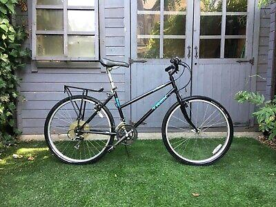 Trek 800 Antelope hybrid bike