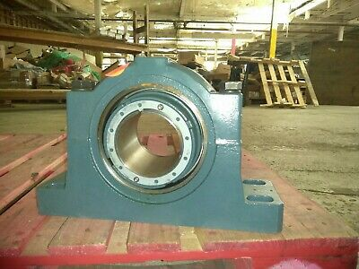 Dodge Series 526 Style Isaf Spherical Roller Bearing 570082