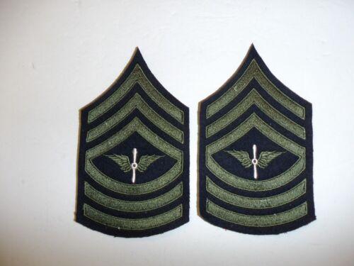 b1561p 1930