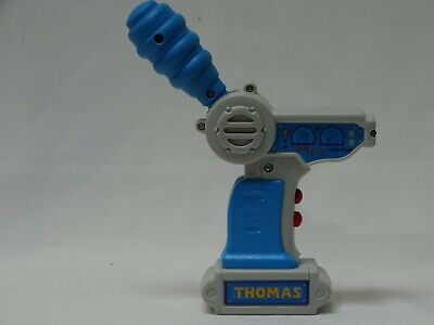 2006 Thomas The Train Trackmaster Gullane Controller Remote Replacement Hit Toy