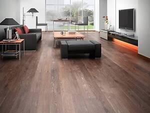 American Oak Engineered 180x15mm /4mm Yennora Parramatta Area Preview