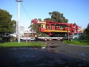 ROSS RADIATORS MADDINGTON Maddington Gosnells Area Preview