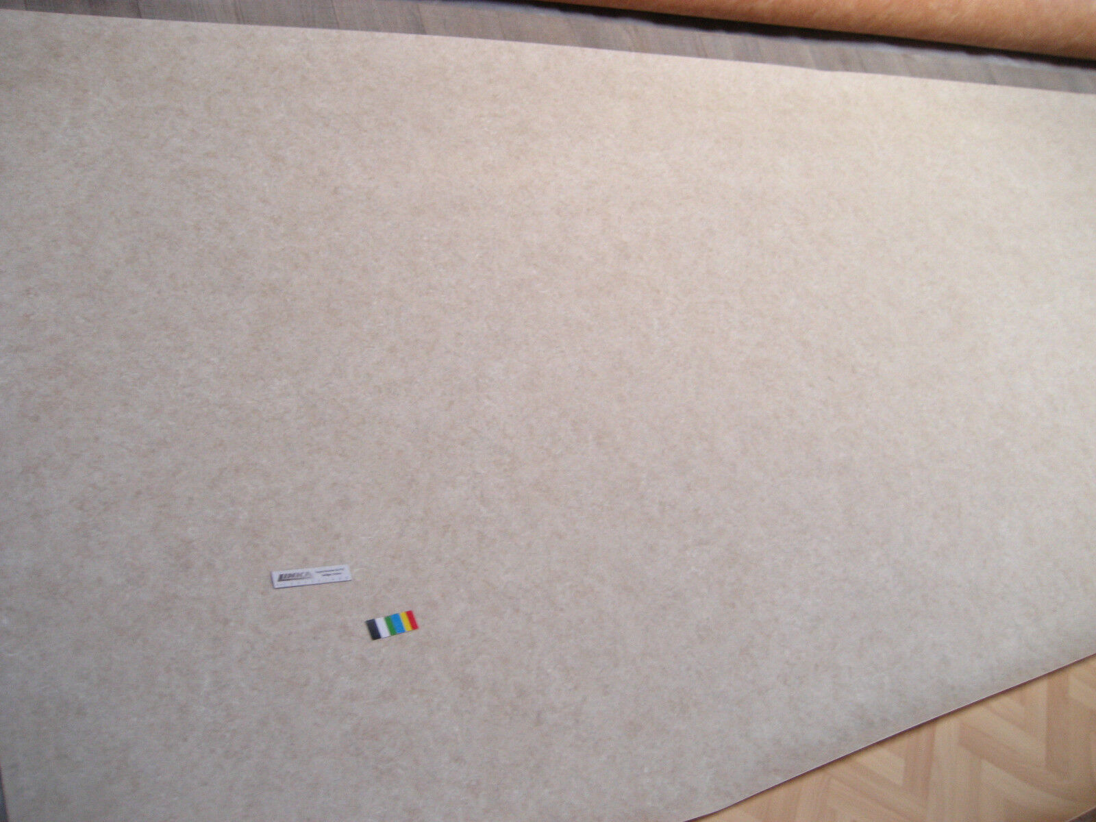 Vinyl Fußboden Küche ~ Vinyl matten etsy