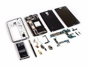 SPECIAL: Samsung phone repair, all repairs $20 off. Myaree Melville Area Preview