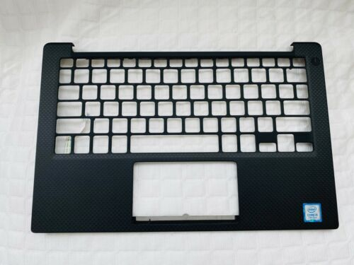 New Dell XPS 13 9350 9360 Laptop US Layout Palmrest 43WXK PHF36