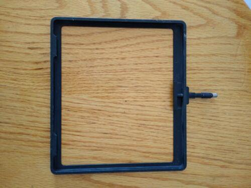 Arri 5x6 Filter Tray
