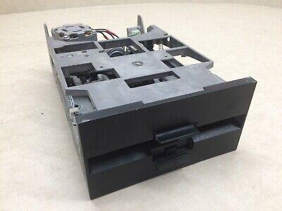 8in Floppy Drive Shugart Associates Model 801 S22741-L001-A