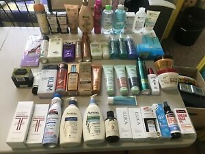 Beauty, Haircare, Skincare, Bodycare Sellout - ONLY $5! Newcastle Newcastle Area Preview