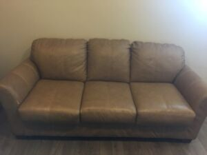 Couch - Great Conditon