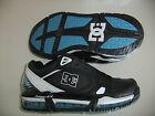 DC Shoes Men's Casual Shoes
