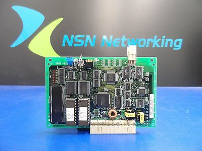 Nec Neax 2000 Ipsivs Pn-sc00 Sc00 Common Channel Handler Card 151263