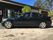 BMW E46 Karawara South Perth Area Preview