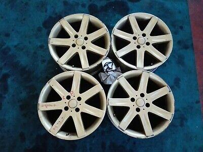 Momo wses80838510//–/8/x 18/ET38/5/X 110/cerchi in lega, Auto