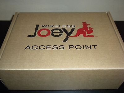 Dish Network Wireless Joey Access Point