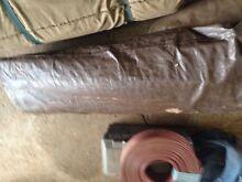 8 man tent 4 sale Lake Eacham Tablelands Preview