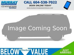 2017 Hyundai Santa Fe Sport Premium**HEATED SEATS**BLUETOOTH**RE