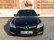 Mercedes-Benz C 350 T CDI+4Matic+AMG-STYLING