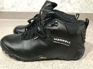 Size 9.5 Merrell Continuum Brand New