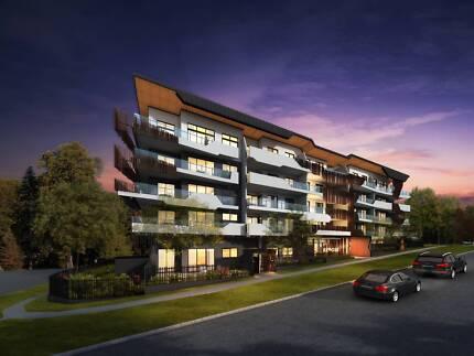 Repose On Breton Sunnybank Brisbane South West Preview