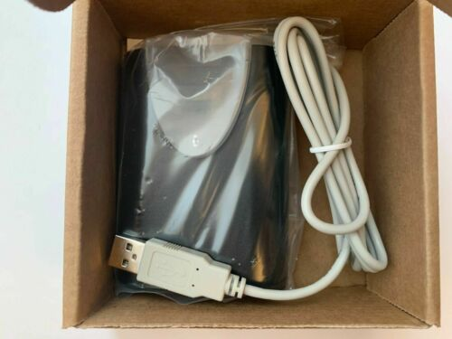 HID Omnikey 5427 CK Gen2 Bluetooth Smart Card Reader-Manufactured 10/20