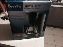 Coffee maker Jacana Hume Area Preview