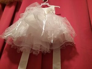 Christening/Baptism Dress OR Special Occasion