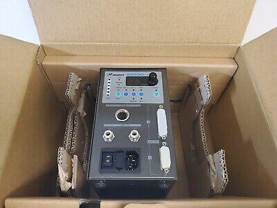 New In Box Nakanishi E2530 115230v Spindle System Ne236