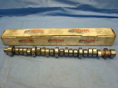 1964-91 Chrysler Dodge Plymouth 273 318 340 360 Camshaft Made in USA NOS