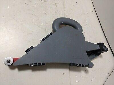 Homax 6500 Drywall Banjo Taping Tool Drywall Mud