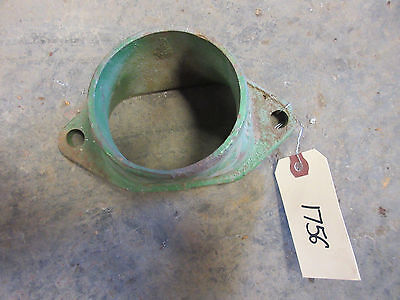 John Deere Unstyled Us G Lower Water Casting Outlet F518r Nos