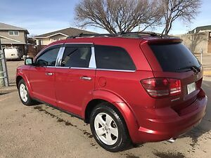 2010 Dodge Journey REDUCED