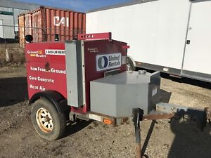 Ground Heaters Kijiji In Alberta Buy Sell Save With Canadas