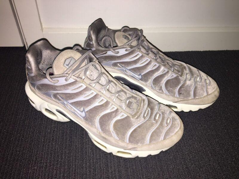 san francisco f7dc6 341f4 WOMEN NIKE TNS | Women's Shoes | Gumtree Australia ...