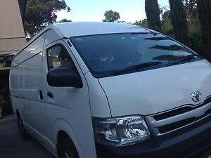CHEAP REMOVAL WITH VAN Northbridge Willoughby Area Preview
