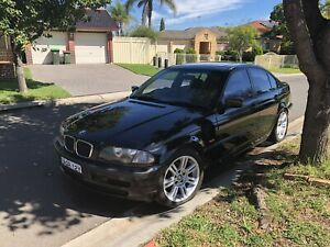 1999 BMW e46 318i | Cars, Vans & Utes | Gumtree Australia